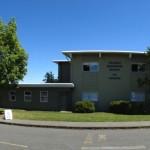 Hillcrest Elementary Photo Gallery